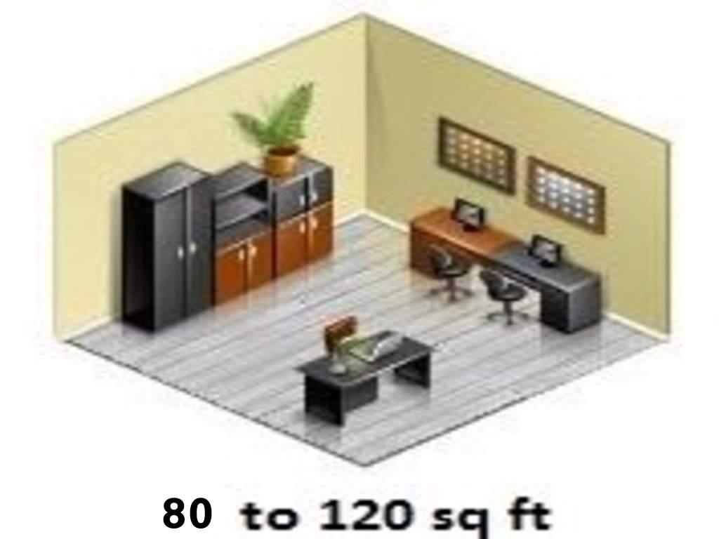 Air Conditioner Selector And Air Conditioner Unit Calculator