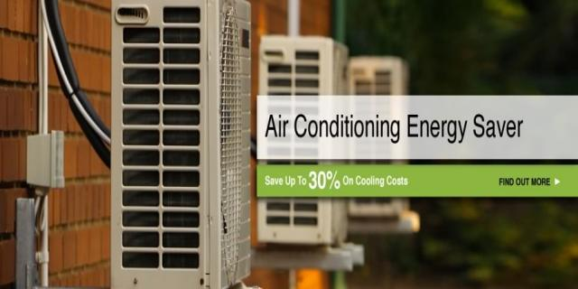 Air conditioner tips for electricity savings