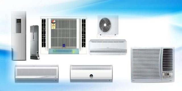 Best Air Conditioners In India Zelect In