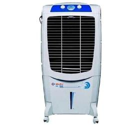 How To Select Air Cooler Air Cooler Buying Guide 2019 India