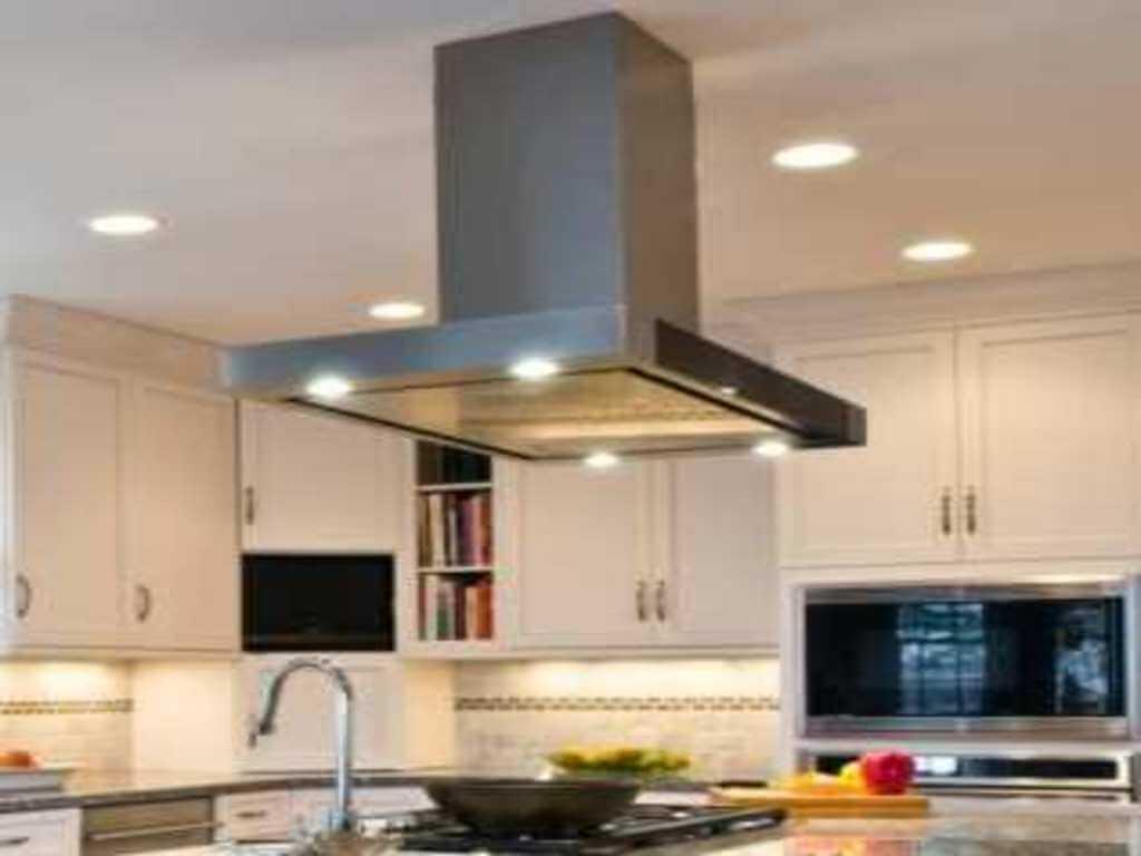chimney in kitchen design home design