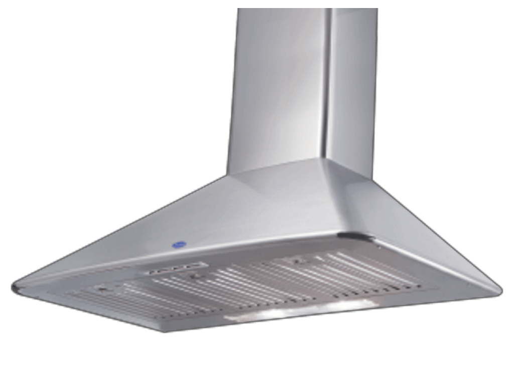 Kitchen Chimney Hood Selector - How to select Chimney Hood
