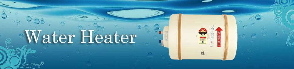 water heater size calculator