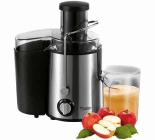 How to select juicer