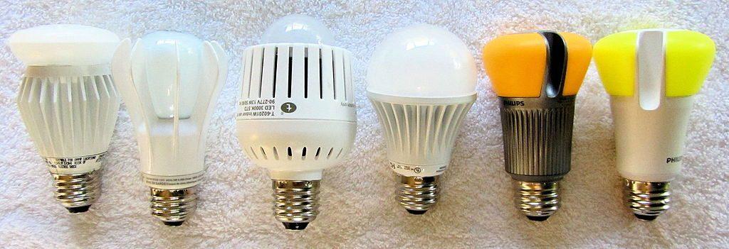 Beau LED Bulb Buying Guide, How To Select LED Bulb 2019, India