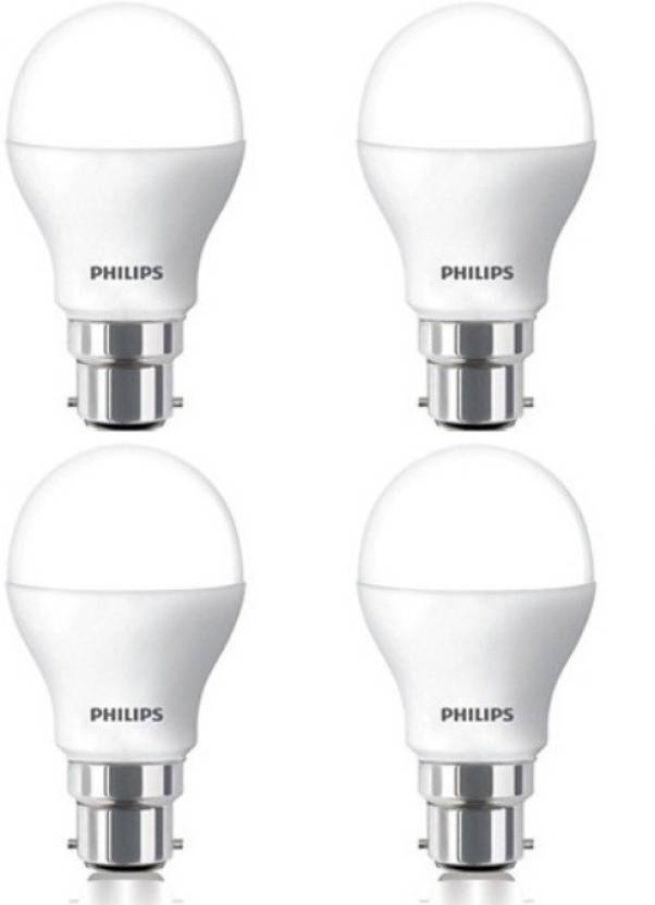 Led bulb buying guide how to select led bulb 2018 india for Led bulb buying guide