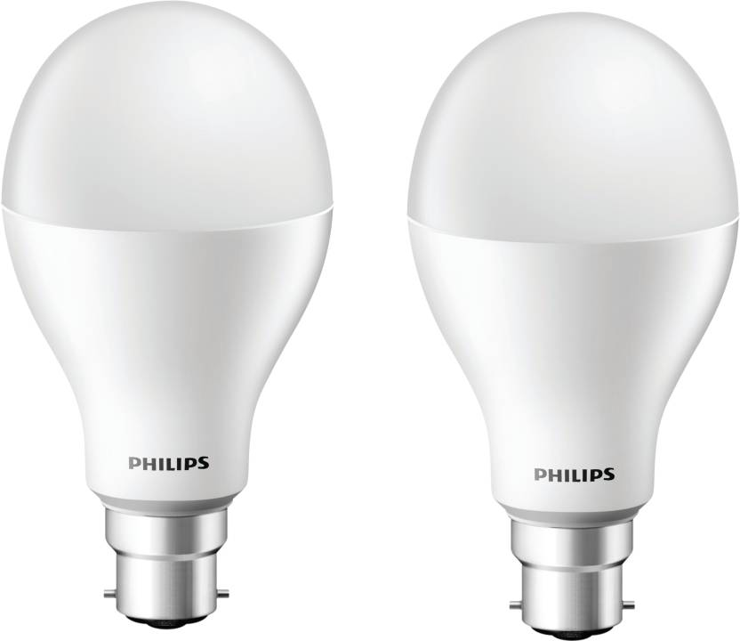LED bulb buying guide, how to select LED bulb 2018, India