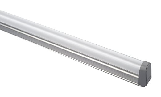 how to select led tube light