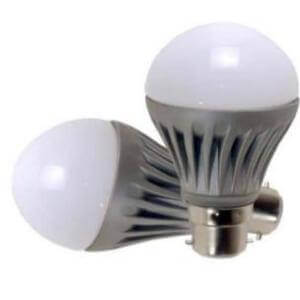 How to select LED bulb