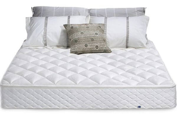 How to select mattresses