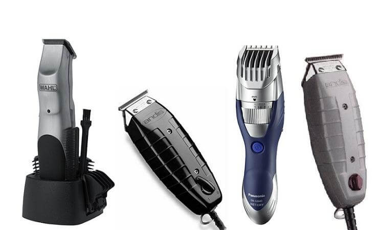 how to select men's hair removal device