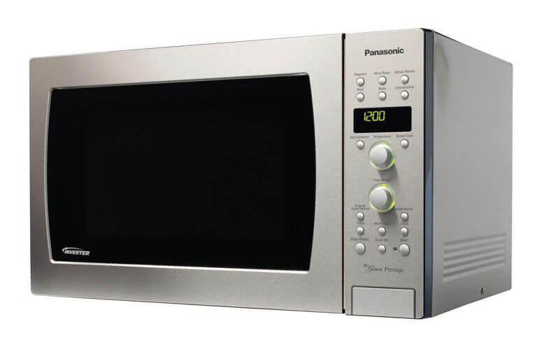 Best Microwave Ovens In India 2018 Zelect In