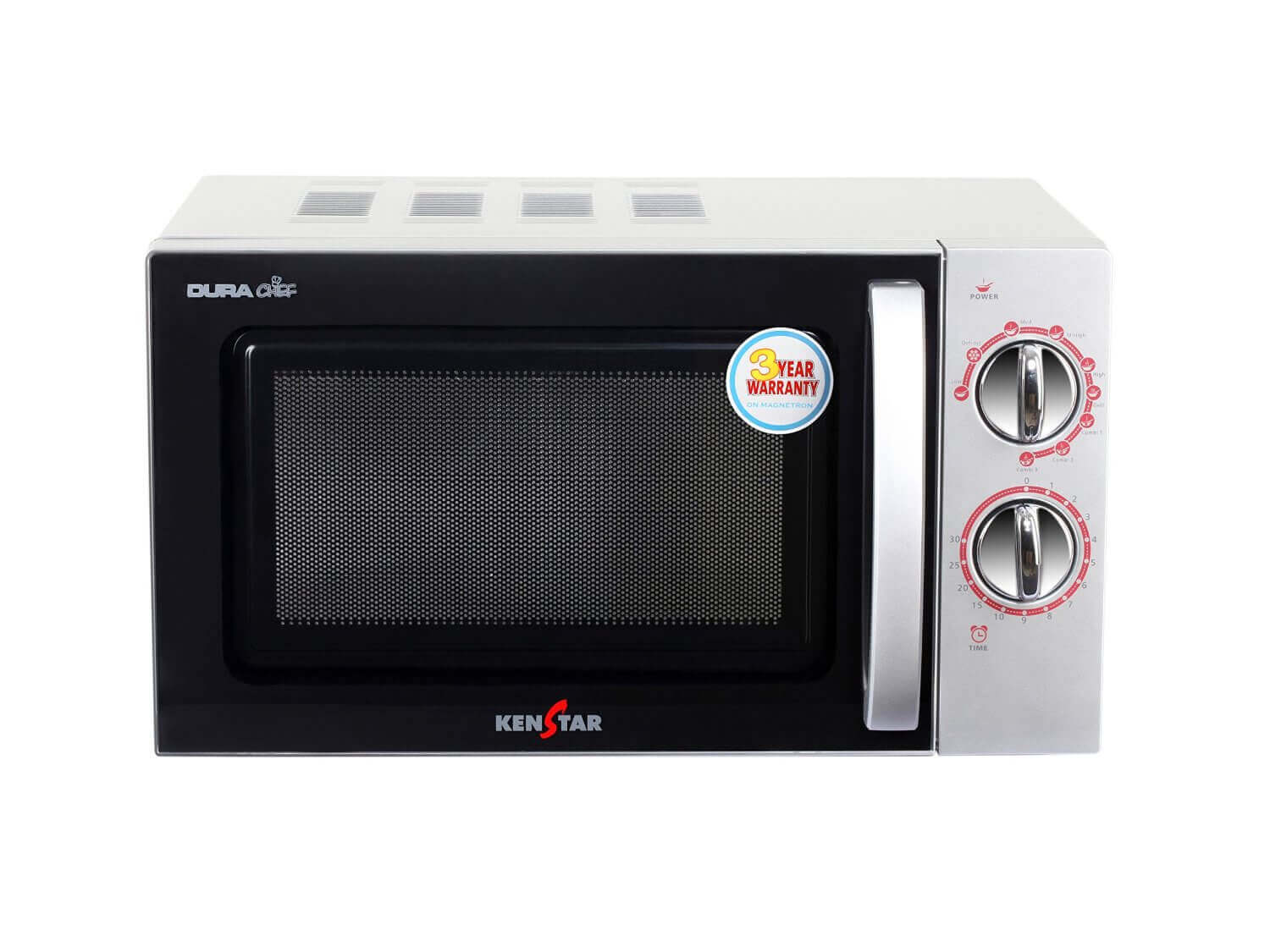 Best Microwave Ovens Under 6 000 In India 2020 Zelect