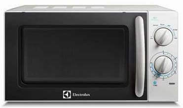 Best microwave ovens under 8000