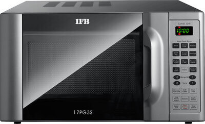 Best microwave ovens under 8000 by IFB