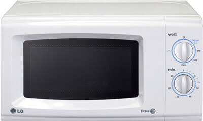 Top Three Best Solo Microwave Oven In India Zelect