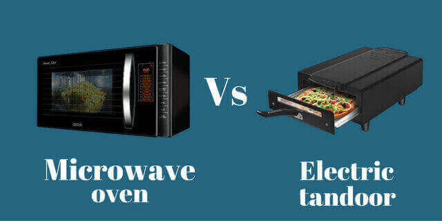Microwave Oven Selection Tool Buying Guides Zelect
