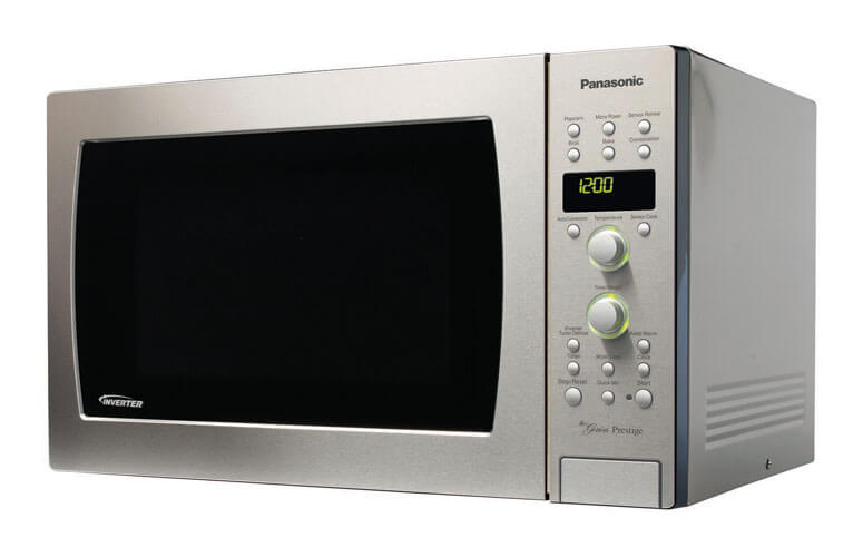 Best Convection Microwave Oven In India 2017 Zelect
