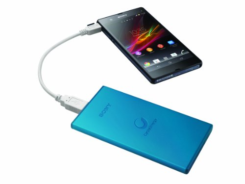 how to select power bank in india
