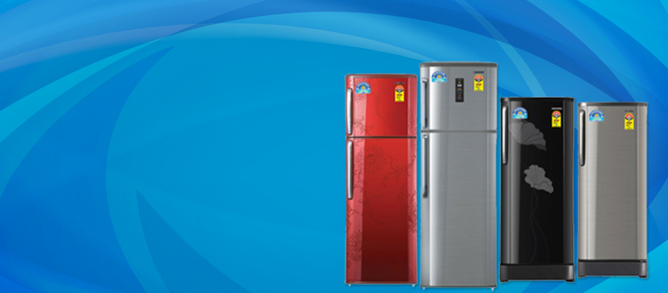 Refrigerator parts and functions - Zelect.in