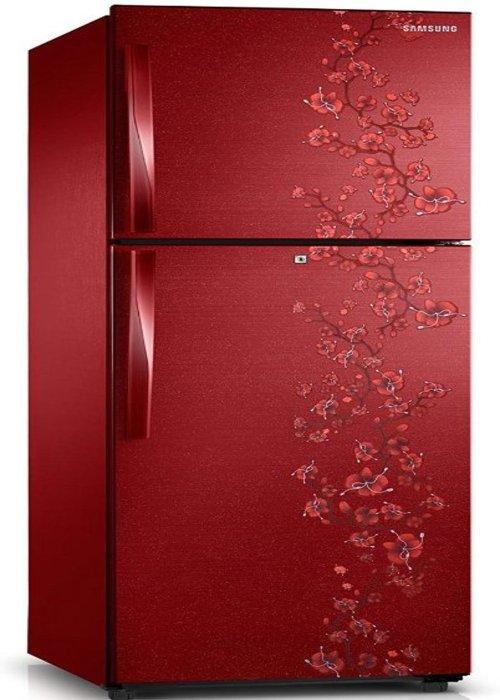 Single Door Refrigerator Vs Double Door Refrigerator