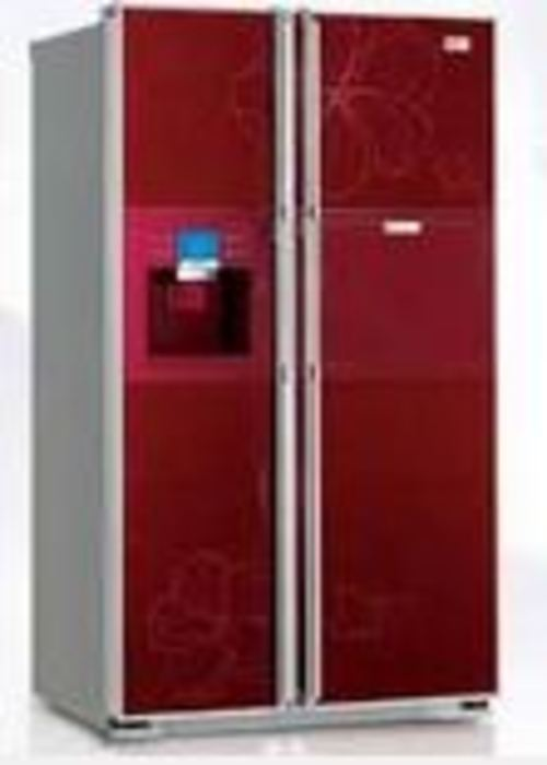 Double Door Vs Triple Door Refrigerator Zelect In