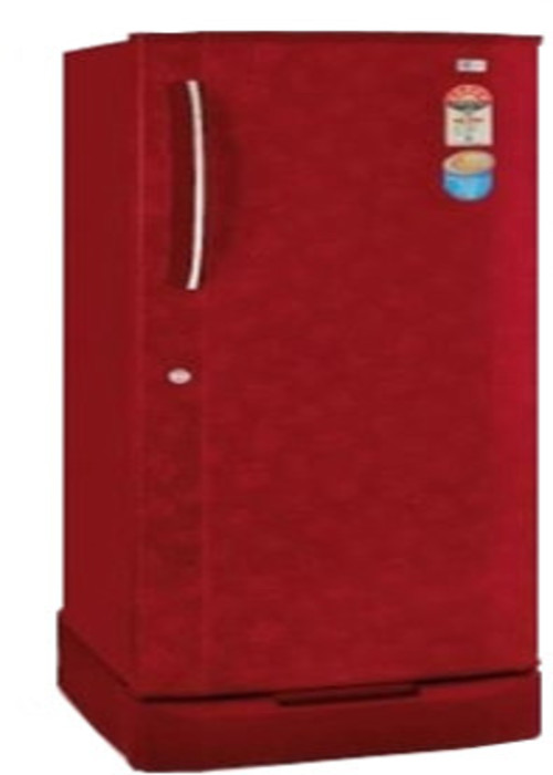 Refrigerator Energy Consumption Old Vs New