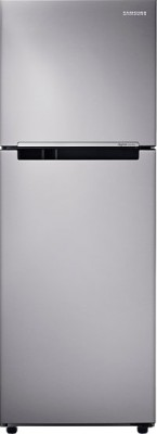 Advantages And Disadvantages Of Double Door Refrigerator