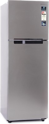 bbe49f48c80 Advantages and disadvantages of double door refrigerator - Zelect.in