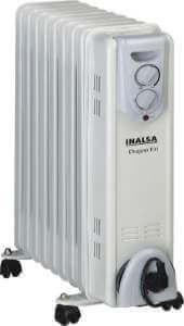 Room Heater For Newborn Baby Zelect In