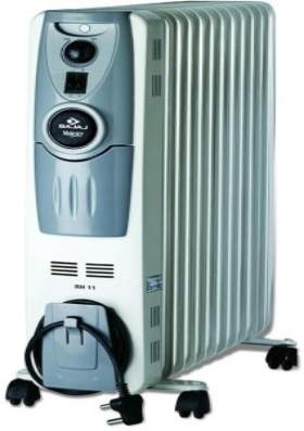 oil based room heater in india