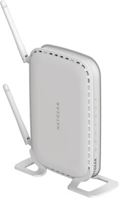 Best routers for act fibernet or Beam internet | Zelect in