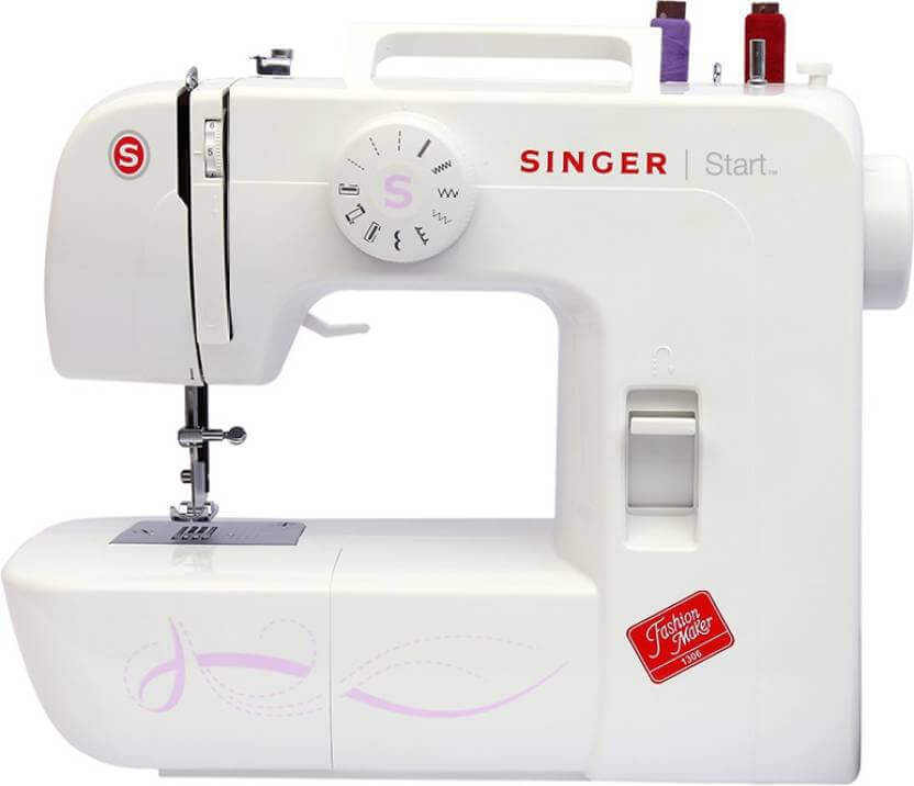 All About Singer Sewing Machines In India Fascinating What Is The Best Singer Sewing Machine