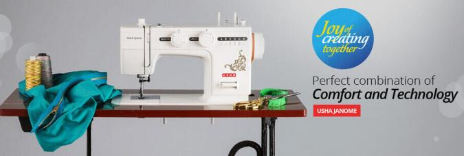Sewing Machine Buying Guide India Simple Singer Manual Sewing Machine Price In India
