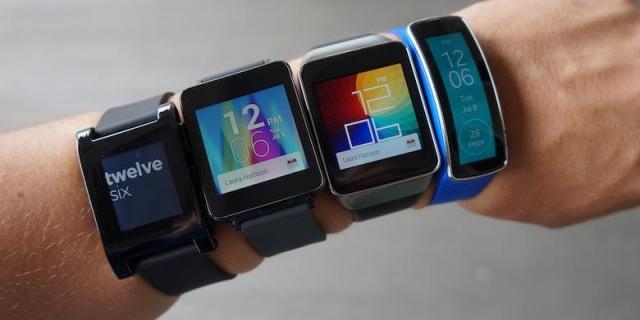 نتیجة بحث الصور عن smart watch guide