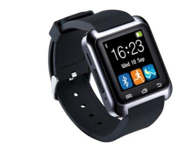 how to select smart watch in india