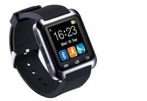 How to select smart watch
