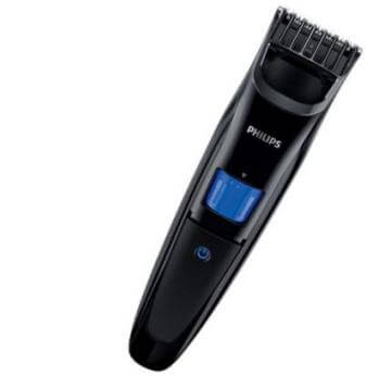 how to select trimmer and clipper