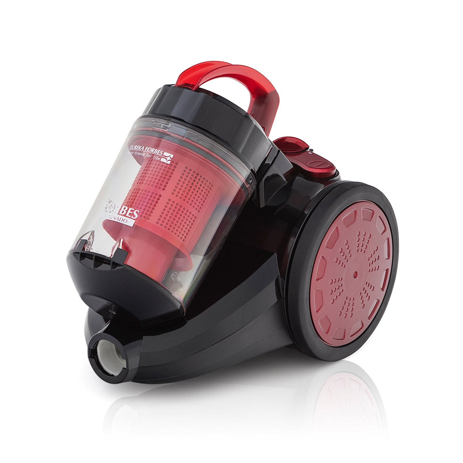 Types Of Vacuum Cleaners In India Zelect In