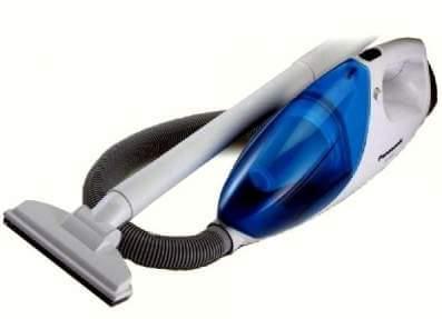 Best Handheld Vacuum Cleaner Zelect In