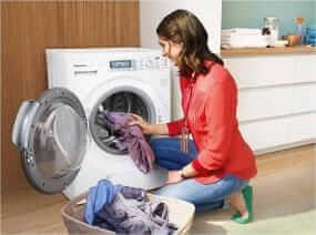 hitachi twin tub washing machine parts