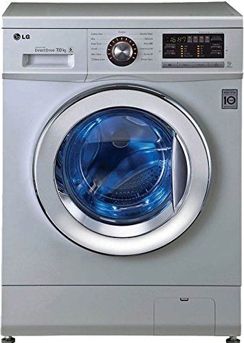 Best Front Load Washing Machine In India Zelect In,Soft Shell Crab Roll