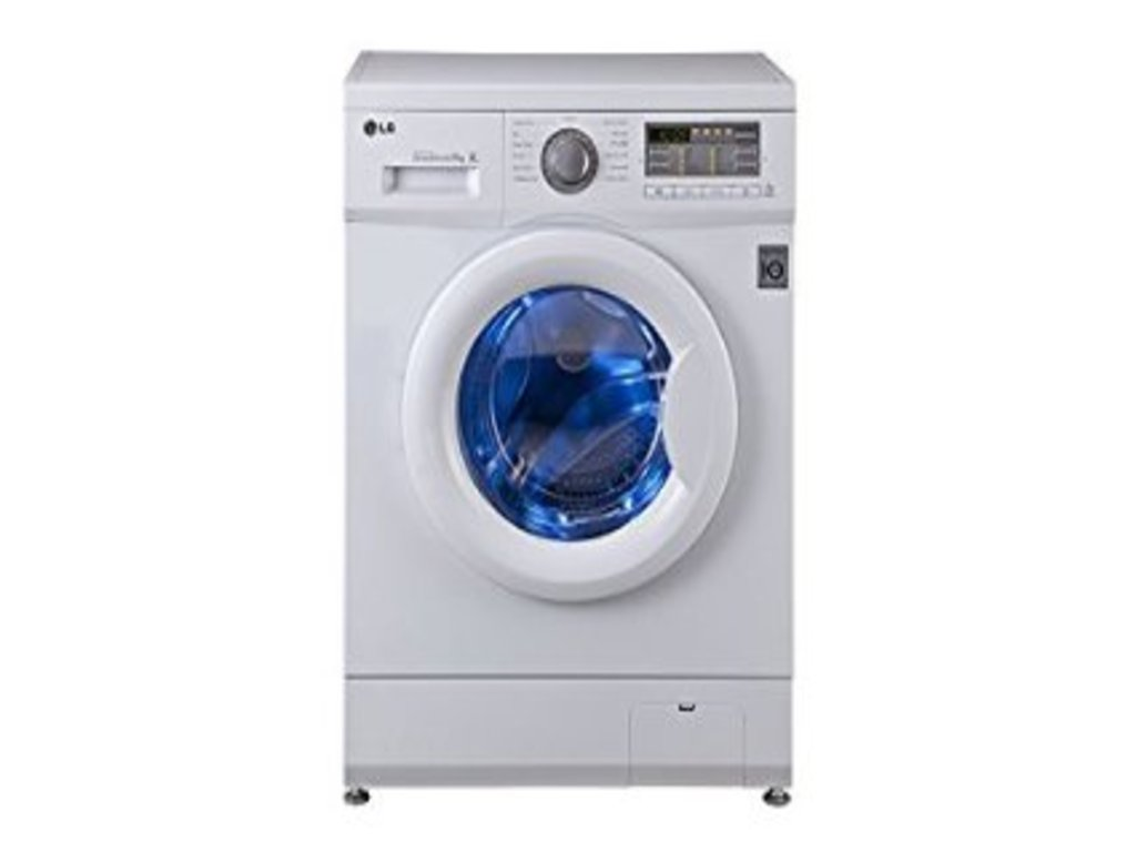 how to select washing machine in india