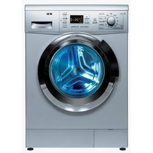 front load washing machine vs top load washing machine in india