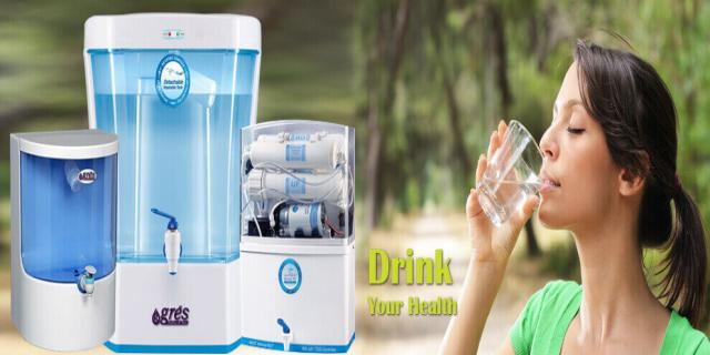 best ro+uv water purifier