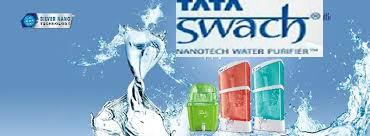best price of tata swach