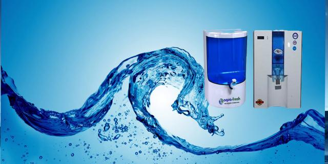 best water purifier under 10,000