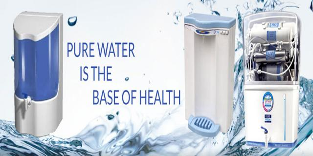 best water purifier under 5,000