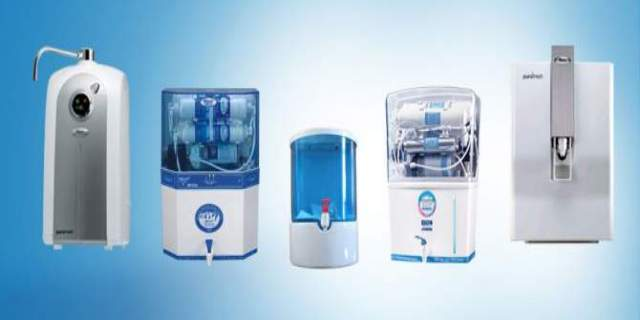 Image result for How to select a water purification system