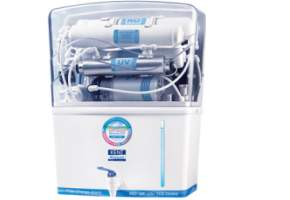 Water Purifier selector